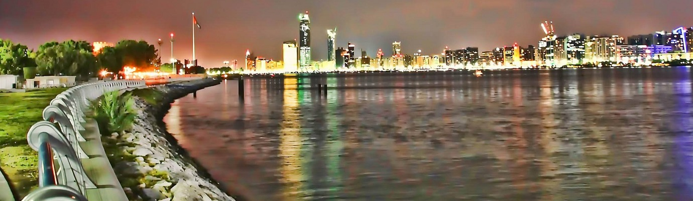 THINGS TO DO IN ABU DHABI | Executive Suites  Abu Dhabi