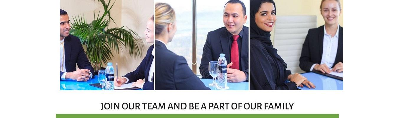 Careers   Executive Suites  Abu Dhabi
