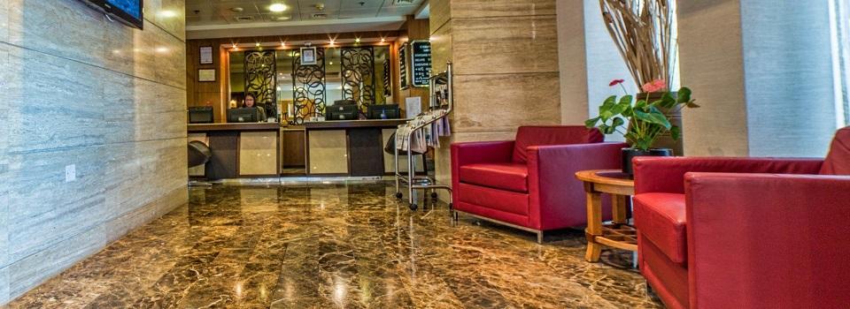 CONTACT US   Executive Suites  Abu Dhabi