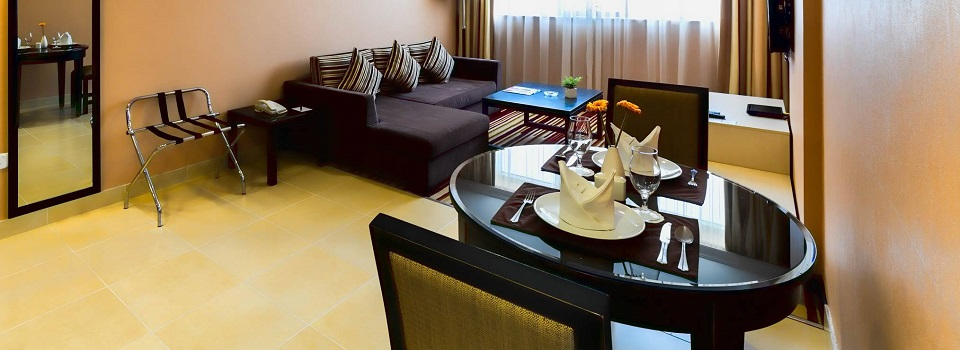 EXECUTIVE SUITES IN ABU DHABI | Executive Suites  Abu Dhabi