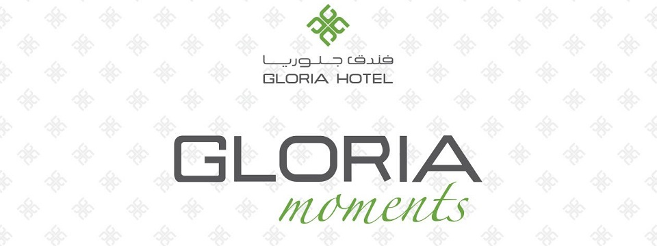 Gloria Moments | Executive Suites  Abu Dhabi