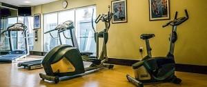 gym-home-standard.jpg