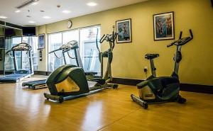 gym-home.jpg